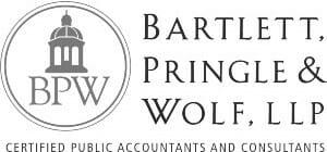 Bartlett-bw (1)